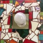 mosaic-crystal-ball