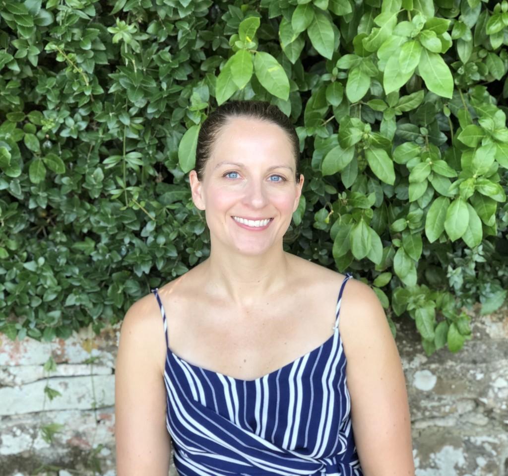 Natalie Kittell - Endorsed Intuitive